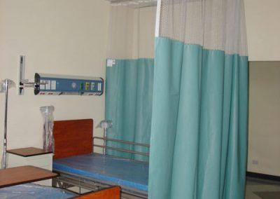 cortinas-hospitalarias