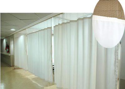 cortinas-para-hospitales
