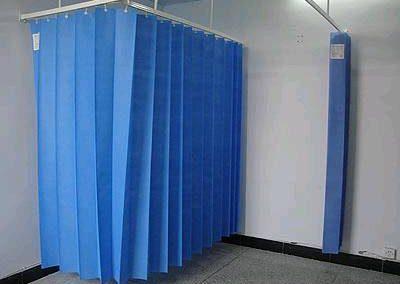 cortinas-segmentacion-camas-hospital