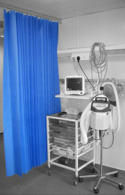 cortinas-separacion-camas-hospital