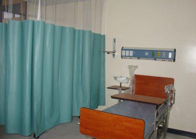 cortinas-separacion-camas-hospitalarias