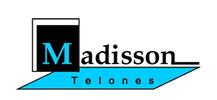 Telones Madisson