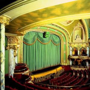 telones-para-teatros