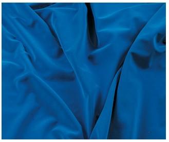 Terciopelos para cortinas ignífugas